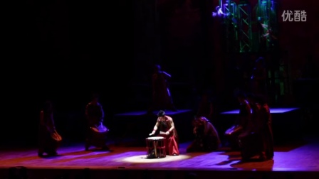 【宣传PV3】日本和太鼓YAMATO北京音乐会~SPIRIT OF YAMATO 太鼓魂~