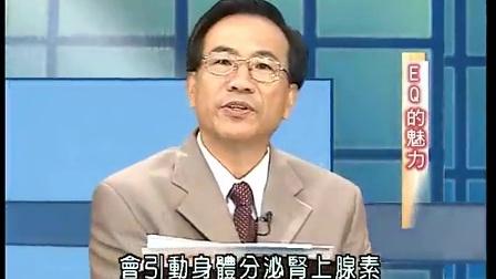 19EQ的魅力     赢家系列   李顺长牧师
