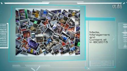 【MitraStar】 Introducing Digital Home Solutions at IBC 2015
