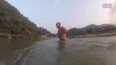 Laos 2014 new