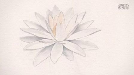 海瑞温斯顿芙容锦簇Lotus Cluster珠宝系列