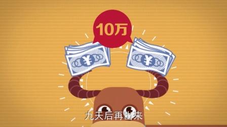 壹读视频:中国股市历次大跳水之前都发生了什么