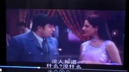 印度现代经典版国语发音喜剧爱情电影 有情人终成眷属