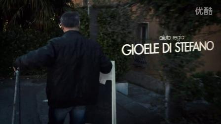 瑞士影片《再见Stella》预告片