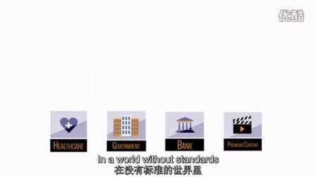 GlobalPlatform:保障全球数字服务提供
