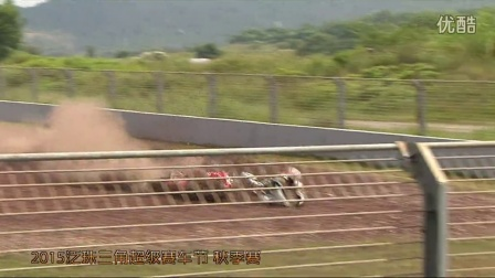 2015泛珠三角超级赛车节(秋季赛)官方花絮