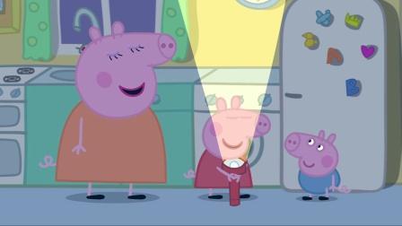 小猪佩奇 第二季 49