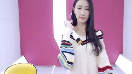 歌手是谁 中国好声音 优酷假唱大赛冠军 YY美女主
