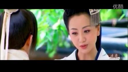 凤囚凰电视剧完整版预告 杨蓉*乔振宇*张哲瀚*胡歌*霍建华*陈晓
