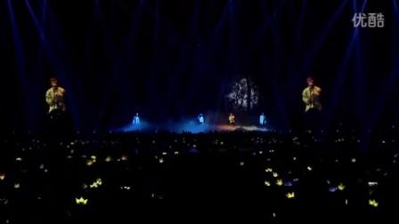 IF YOU(2015曼谷MADE世界巡回演唱会)-art--Bigbang--art-1b75dcfef3246f8372d79ed7ed4ef4b8
