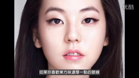 www.macmakeupcheap.com Buy Quality mac makeup - import french luxury beauty