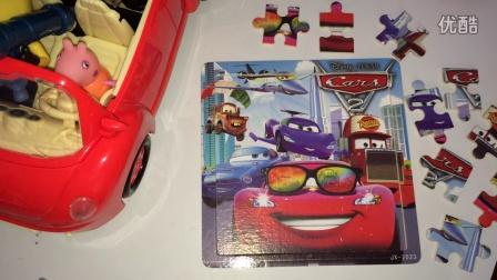 蜘蛛侠玩彩虹豆豆泡泡浴;彩虹巧克力豆的惊喜玩具试玩!小猪佩奇火影忍者 #PomPom玩具#