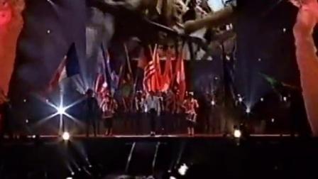 MJ History Kuala Lumpur Malaysia Part 2