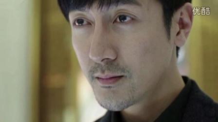 《他来了,请闭眼》19集20集预告片 谢晗射杀汤米.艾伦是谁?