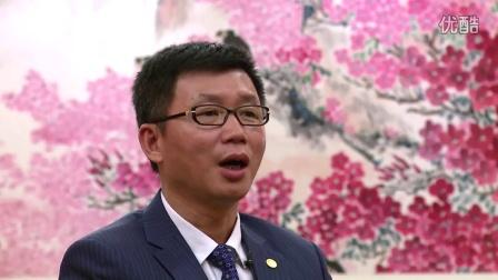 """""""百年品牌中国梦—中国民族品牌公益活动""""启动"""