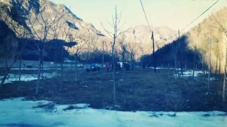 流村Video_1449338059358
