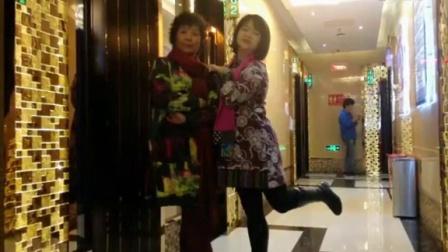 K歌XiaoYing_Video_1450196670123