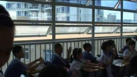 《剪羊毛》教學課例(花城版音樂五下,北京師范大學南山附屬學校:胡婷婷)