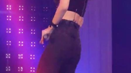 150407 2015 건강의날 기념 원주MBC 특집 콘서트 헬로비너스 - 위글위글(앨리
