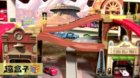抓玩具奇趣蛋爱探险的朵拉 米奇妙妙屋 面包超人 70