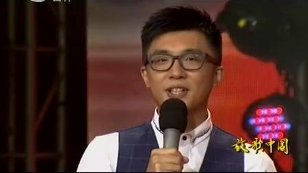 最美的藏族歌手降央卓玛的好音乐