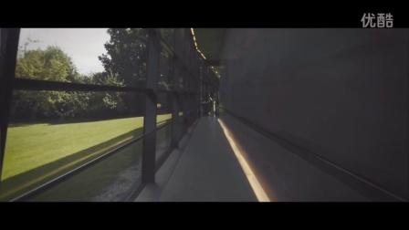 Bang & Olufsen / B&O / BeoLab 90 - 广告拍摄花絮(BO丹麦音响)