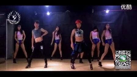 歌舞视频汇集100(十三) 酒吧领舞视频 轩依舞蹈教