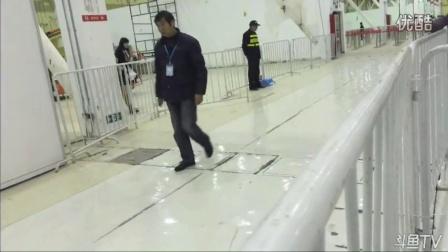 SNH48 外务视频集锦