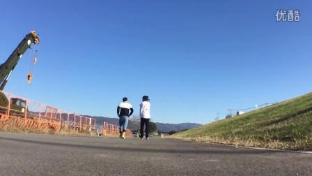 山2015#日常Nichijou