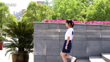 """第五届""""星青年""""表彰晚会——""""服务之星""""信工小微"""