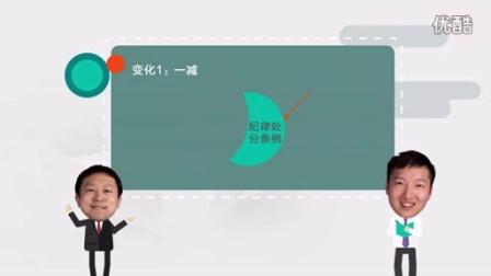《中国共产党纪律处分条例》解读