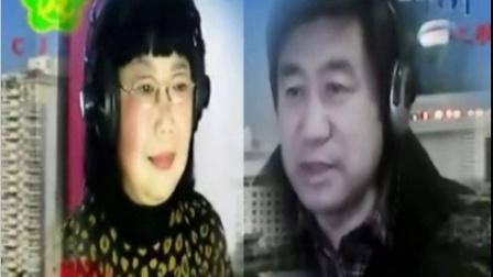 1月9日中国残友之声(新闻回顾)