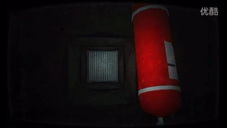 【象限 】part2  恐怖游戏最弱怪物