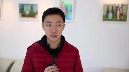 【精彩抢先看】2015慈善公益志愿者俱乐部年终视频 预告片