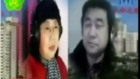 1月16日中国残友之声