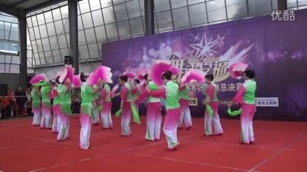 步步高舞蹈视频 步步高舞蹈视频大全