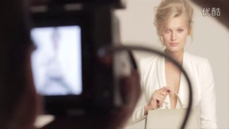 AIGNER Spring & Summer Campaign BEHIND THE SCENES