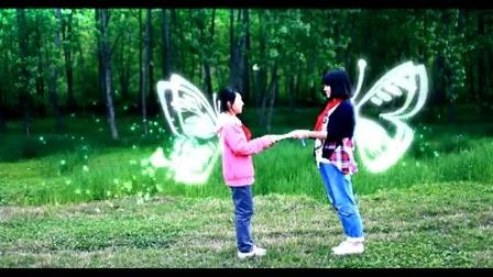 """39-""""小水滴""""宣传视频-西部网 mpg"""
