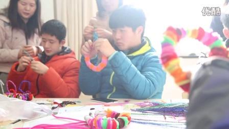 2015np志愿者活动回顾完整版_