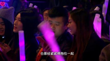 [COC玩家盛典]林志颖《十七岁的雨季》