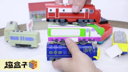 闪耀星星彩虹爱心冰棒自制;小猪佩奇的培乐多彩泥小玩具!超级飞侠奥特曼 #彩虹乐园#