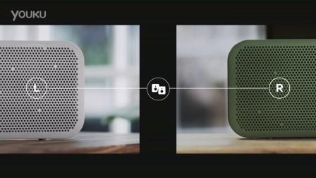 B&O / B&O PLAY / Beoplay / BeoPlay APP (BO丹麦音响)
