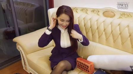 佳妮(2宝宝宝宝):办公室女郎你喜欢吗~?2016-02-03^19-05-58^484968