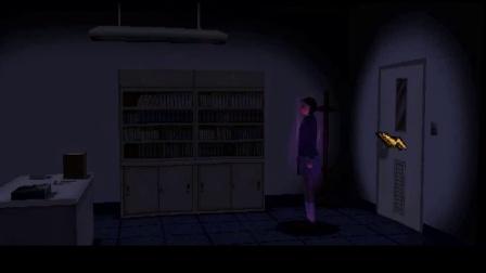 钟楼2外传 幽灵之首