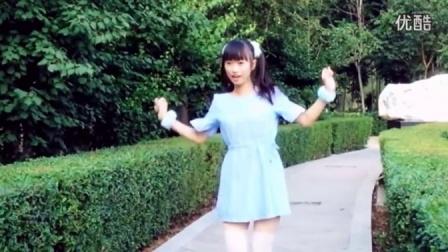 自拍美女热舞AA (246)