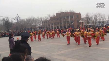 春行天下http://www.hhek.cn/2012-05/24/cms6142article.shtml