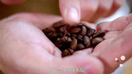 台湾咖啡大叔带来的办公室手冲解决方案