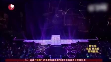 影帝黃渤的唱歌水準到中國好聲音也必須是四轉!!微信合作:19870301 搞笑幺妹兒