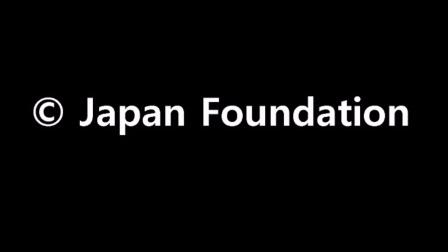 C1△サンプル音声 / 国際交流基金 JFS準拠ロールプレイテスト