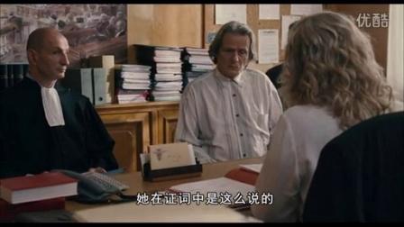 复核调查_标清